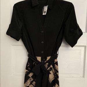 Never worn, New with Tags
